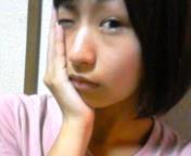 稲富菜穂 公式ブログ/はにゃにゃ。 画像1