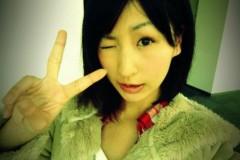 稲富菜穂 公式ブログ/ぱちり。 画像1