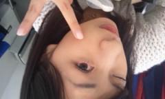 稲富菜穂 公式ブログ/や。 画像1
