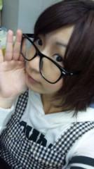 稲富菜穂 公式ブログ/あったー! 画像1