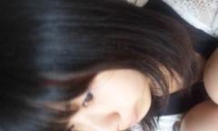 稲富菜穂 公式ブログ/自ら。 画像1
