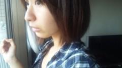 稲富菜穂 公式ブログ/あれま。 画像1
