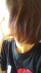 稲富菜穂 公式ブログ/いやー 画像1