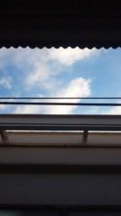 稲富菜穂 公式ブログ/sky★ 画像1