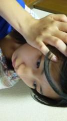 稲富菜穂 公式ブログ/ちなみに。 画像1
