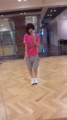 稲富菜穂 公式ブログ/DanceDance 画像1