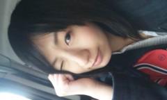 稲富菜穂 公式ブログ/なっ!ちゃんとしゃべろう 画像1