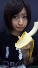 稲富菜穂 公式ブログ/まぁったり。 画像1