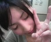 稲富菜穂 公式ブログ/お疲れさまです☆ 画像1