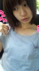 稲富菜穂 公式ブログ/いー天気! 画像1