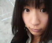 稲富菜穂 公式ブログ/ぐー。 画像1