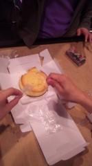 稲富菜穂 公式ブログ/EAT 画像1