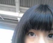 稲富菜穂 公式ブログ/地元なう 画像1