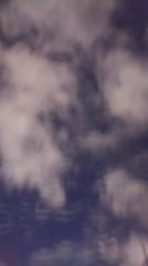 稲富菜穂 公式ブログ/やべーい 画像1