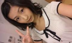 稲富菜穂 公式ブログ/おはようコール。 画像1