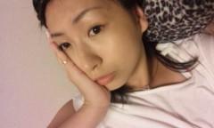 稲富菜穂 公式ブログ/よーし、 画像1