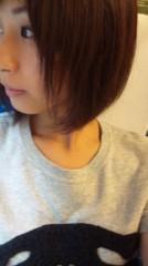 稲富菜穂 公式ブログ/うぉう。 画像1