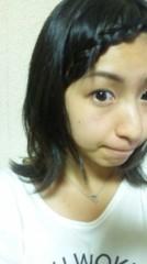 稲富菜穂 公式ブログ/はまったらとことん。 画像1