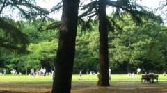 稲富菜穂 公式ブログ/いらいら。 画像1