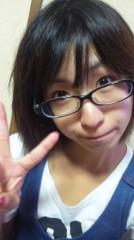 稲富菜穂 公式ブログ/なうなう〜 画像1