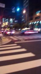 稲富菜穂 公式ブログ/歩くぜよー 画像1
