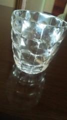 稲富菜穂 公式ブログ/一杯! 画像1