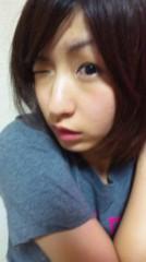 稲富菜穂 公式ブログ/ぐーすか眠たいよー 画像1