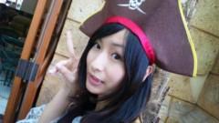 稲富菜穂 公式ブログ/いたい。 画像1