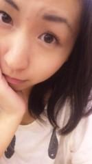 稲富菜穂 公式ブログ/昔の携帯使ってるなう。 画像1