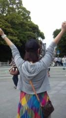 稲富菜穂 公式ブログ/ENJO------Y 画像1