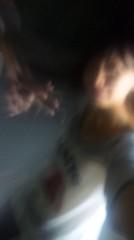 稲富菜穂 公式ブログ/おやっ 画像1