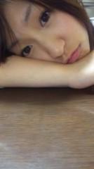稲富菜穂 公式ブログ/うにゅー。 画像1