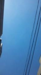 稲富菜穂 公式ブログ/おはよっ 画像1