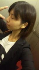 稲富菜穂 公式ブログ/よっし 画像1