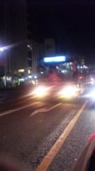 稲富菜穂 公式ブログ/広島といえば 画像1