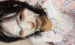 稲富菜穂 公式ブログ/(-_-)zzz 画像1