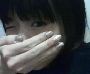 稲富菜穂 公式ブログ/Perfumeさん 画像1