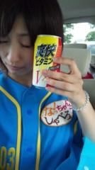 稲富菜穂 公式ブログ/やばひやばひ 画像1