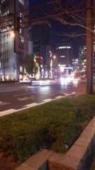 稲富菜穂 公式ブログ/きぃ 画像1