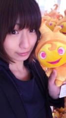 稲富菜穂 公式ブログ/ゆにば★ 画像1