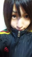 稲富菜穂 公式ブログ/ぐるるる。 画像1