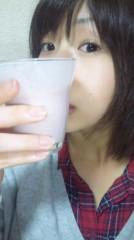 稲富菜穂 公式ブログ/うまうま★ 画像1