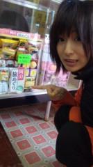 稲富菜穂 公式ブログ/最近のしあわせ。 画像1