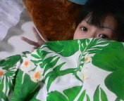 稲富菜穂 公式ブログ/今日 画像1