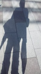 稲富菜穂 公式ブログ/おっはー!! 画像1