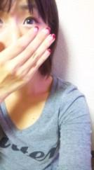 稲富菜穂 公式ブログ/ぎゃははははは 画像1