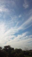 稲富菜穂 公式ブログ/きれい 画像2