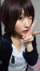 稲富菜穂 公式ブログ/ぎゃーーっ 画像1
