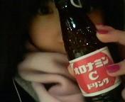 稲富菜穂 公式ブログ/いっぱぁぁぁつ 画像1