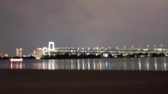 稲富菜穂 公式ブログ/うぉ。 画像1